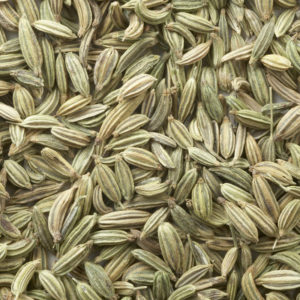 Fennel - Learn About A Great Spice For High Pitta Low Agni