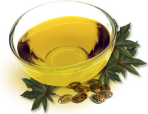 Vaidya answers your questions: Castor oil for joint pain? and Prakrit and Triphala differences