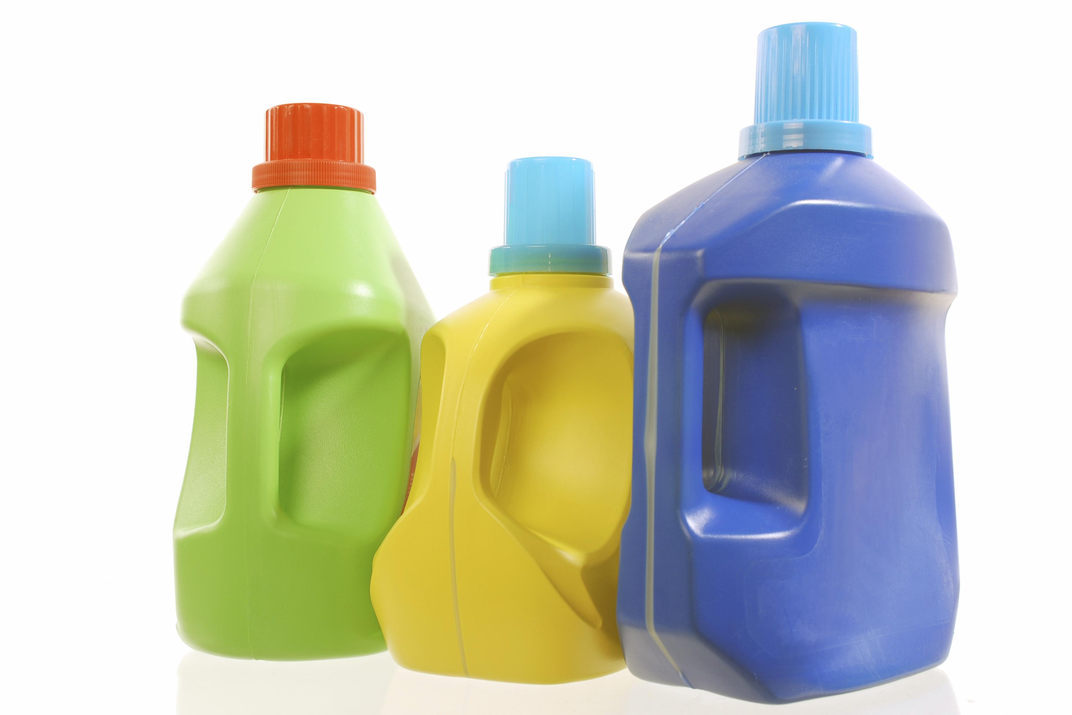 bottles_bleach