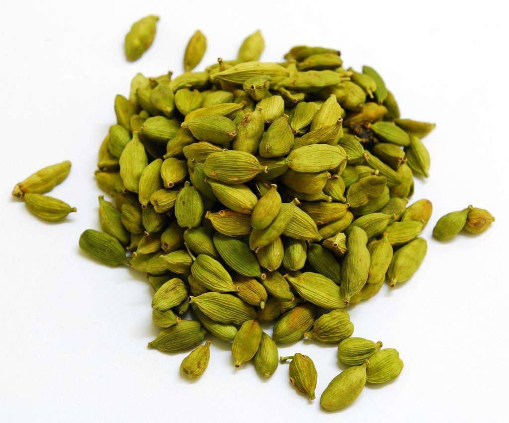 greencardamom