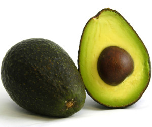 Is it ok to cook Avocados?