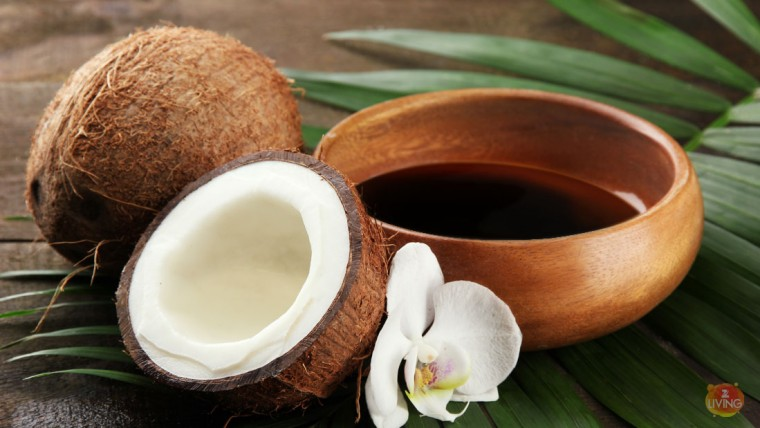 coconut-aminos-760x428