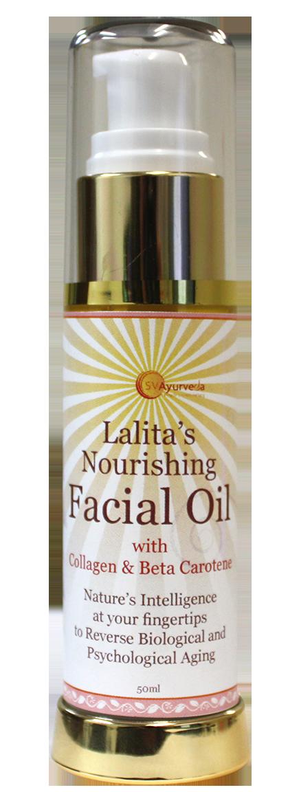 facial-oil-new